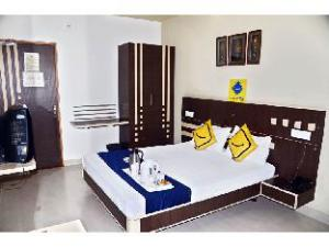 Vista Rooms @ Jalna Road