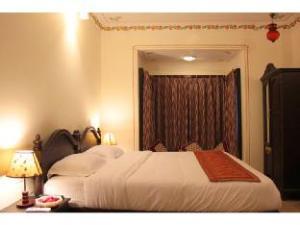 Vista Rooms @ Ayurvedic College