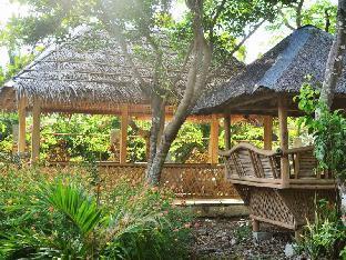 picture 4 of Molave Cove Resort