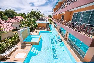 Lanta Fevrier Resort ลันตา เฟวรีเอ รีสอร์ท