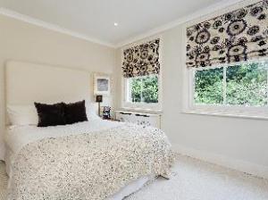 Veeve 3 Bedroom House on Sandilands Road