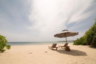 Anantaya Resort and Spa Passikudah