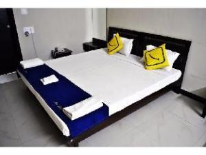 Vista Rooms @ Jaisalmer Airport