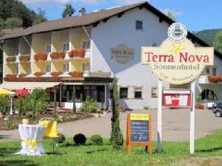 Terra Nova Baiersbronn  Germany