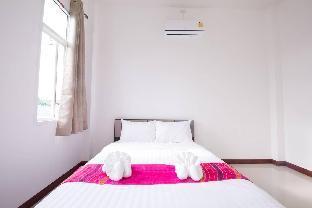 [サンサイ]一軒家(60m2)| 3ベッドルーム/2バスルーム Bees House