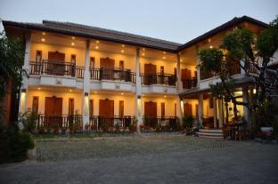 Gord Nuea - Chiang Mai