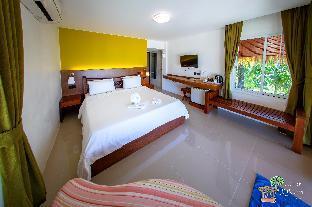 K B リゾート K.B. Resort