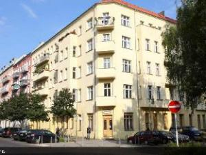Hotel-Pension Insor