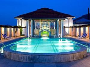 Ramada Hotel Limes-Thermen Aalen