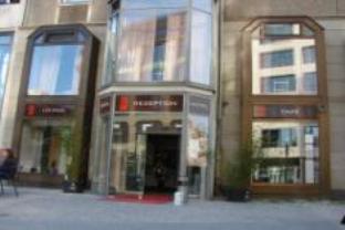 Hotel M68