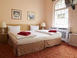 科斯特里酷丹姆酒店 (Hotel Castell am Ku'damm)