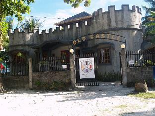 picture 1 of Old Castle Bed&Breakfast