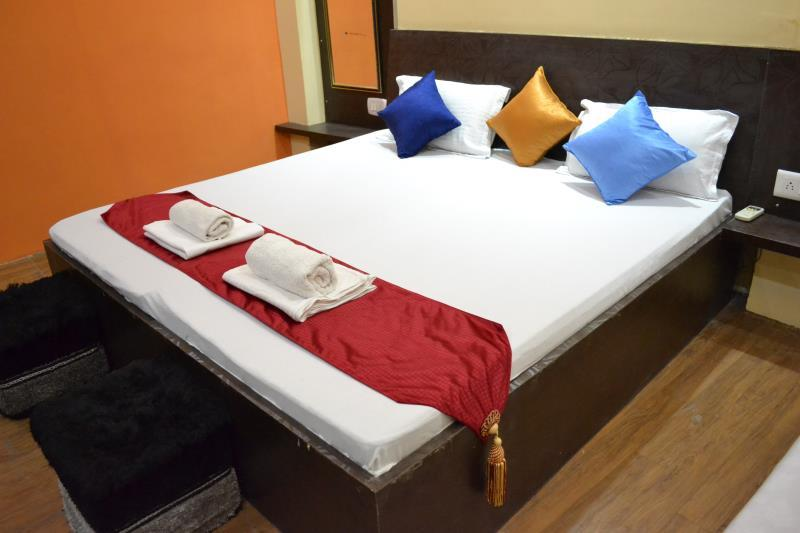 Backpackers Nest Reviews