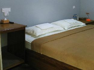 Wut Hmon Thit Motel Popa 2