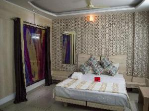 Oyo Rooms Nadra Bus Stand Bhopal
