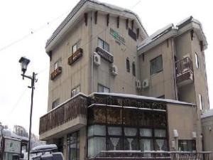 Pure Nagasaka
