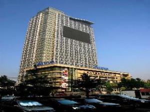 Qingdao Ariva Hotel