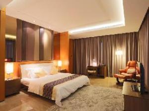 Hangzhou Xixi Tiantang Yueju Hotel