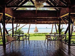 picture 4 of Dedon Island Resort