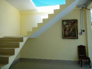 Piphub Thmey Guesthouse