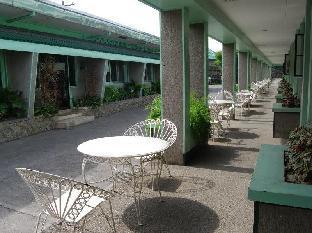 Riceland 2 Inn