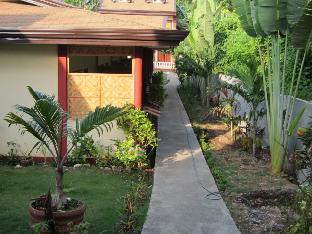 picture 3 of One 4 Da Road