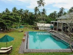 사우스 호수 리조트 코갈라  (South Lake Resort Koggala)