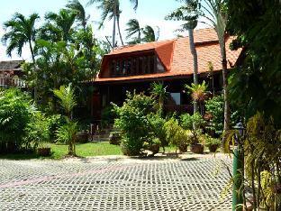 %name 2 Bedroom Sea Breeze Villa B1  เกาะสมุย