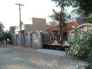 Village Villa - Kadappanthangal Village