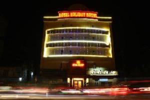 Royal Holiday Hotel