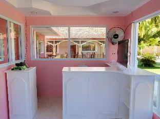 picture 5 of Luzmin BH - Pink House