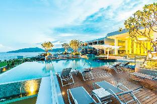 Crest Resort & Pool Villas เครสต์ รีสอร์ตแอนด์พูล วิลลา