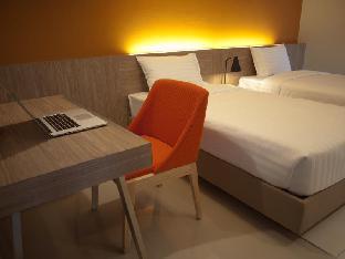 ア ビズ ホテル A BIZZ Hotel