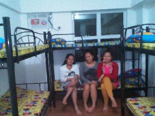 picture 3 of Air-con Dormitory