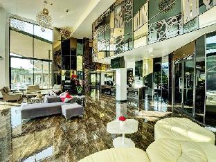 スプレンディッド ホテル アット カオヤイ Splendid  Hotel  @  Khaoyai