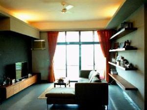 Hualien Warming Hostel