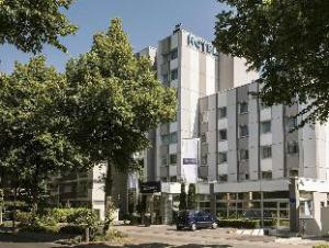 Galerie Design Hotel Bonn managed by Maritim Hotels
