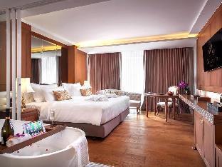 Amaranta Hotel Amaranta Hotel