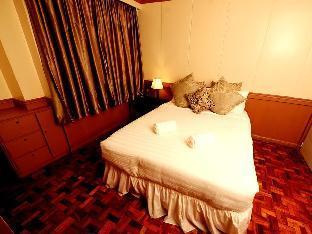 picture 3 of Hotel Elegant