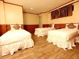 picture 4 of Hotel Elegant