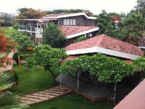 Ihop Sanjivani Resort