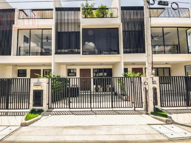 2 Bdr Townhome at Laguna Park Phuket – 2 Bdr Townhome at Laguna Park Phuket