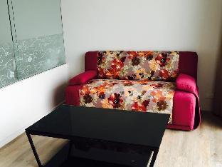 TT イッサラ ラップラオ サービスド アパートメント バンコク TT Issara Ladprao Serviced Apartment Bangkok
