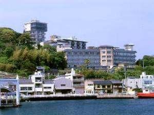 Kishotei