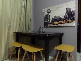 Mediterania Garden Residences 2 - Apartment Specialist