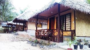 picture 1 of Bayog Beach Campsite