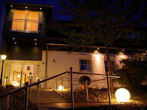 Hotel Zum Kuhhirten