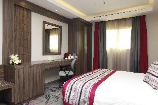 Ronza Rose Sea View Hotel