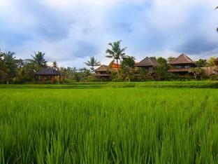 Agung Raka Villa