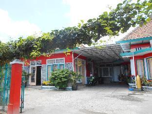 Kalingga Inn
